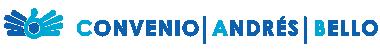 Convenio Andrés Bello Logo
